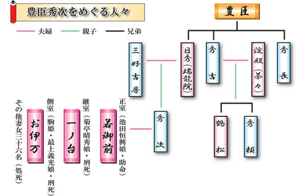 img_chart_l