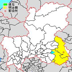 Gifu_Ena-gun
