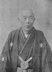Ikeda_Nariaki