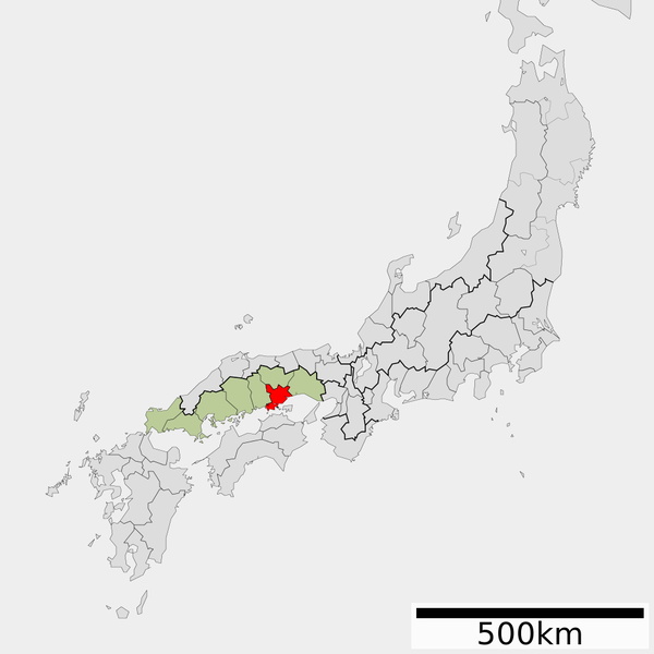 1024px-地図_令制国_備前国.svg
