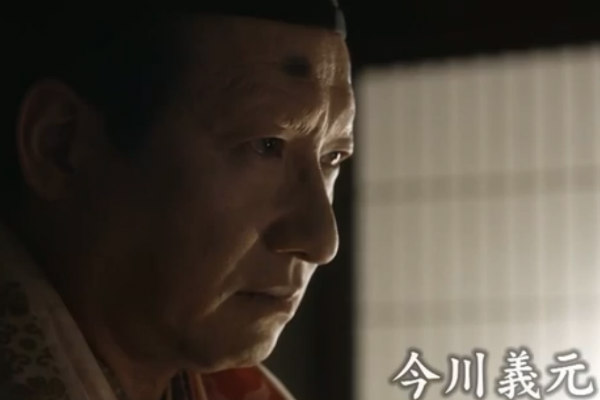 sirabee170113imagawa1
