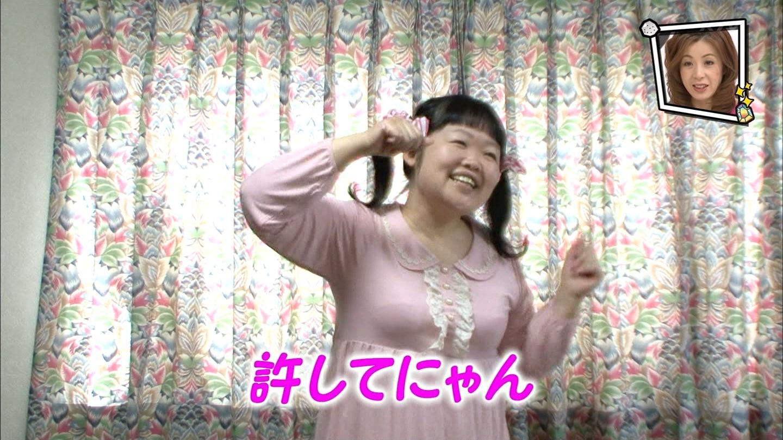 【こども】ロリコンさんいらっしゃい77【大好き】YouTube動画>8本 ->画像>540枚