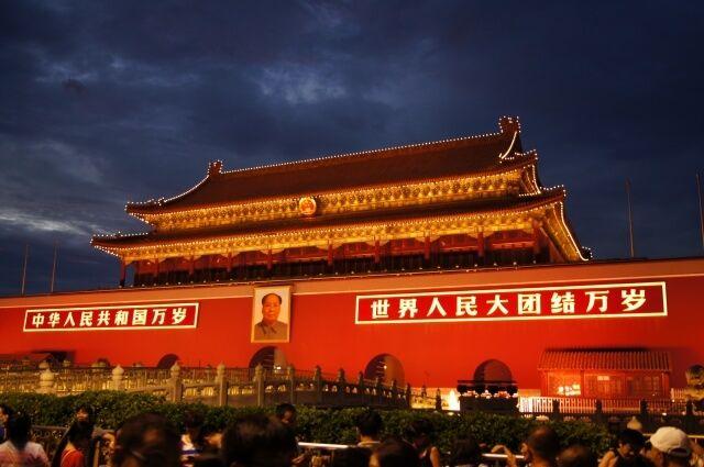 中国人だけど日本は何で中国の植民地になりたくないの??