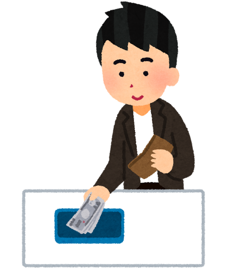 YOSHIKIが京アニに1000万寄付だってよスゲwwww