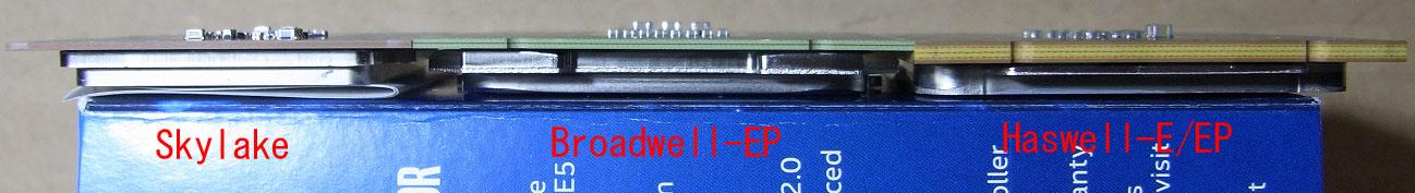 Broadwell-Eが出るまで待ち続けるスレ Part1 [無断転載禁止]©2ch.net->画像>20枚
