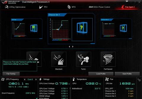 価格.com - 『SUS AI Suite III がインストールできな …