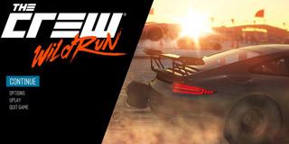 the crew wild run beta