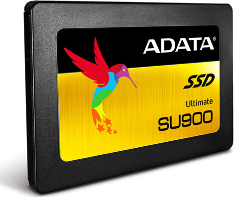 Sandisk ultra 3d ssd 1tb review
