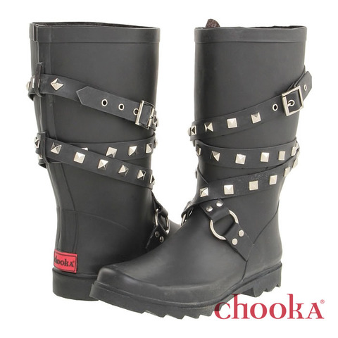 chooka-moto01