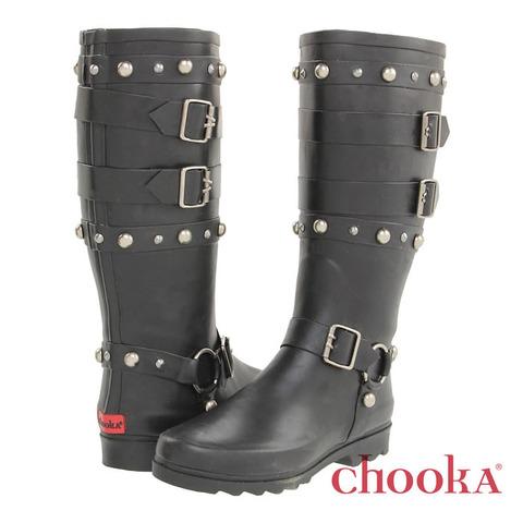 chooka-trash01