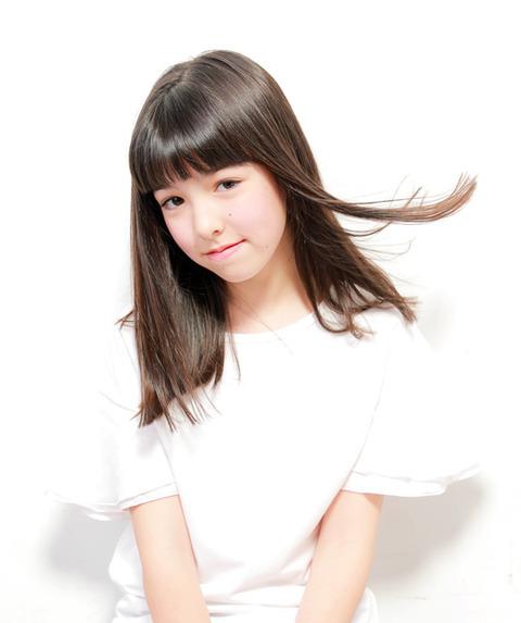 a-talents-myla-shimizu-50