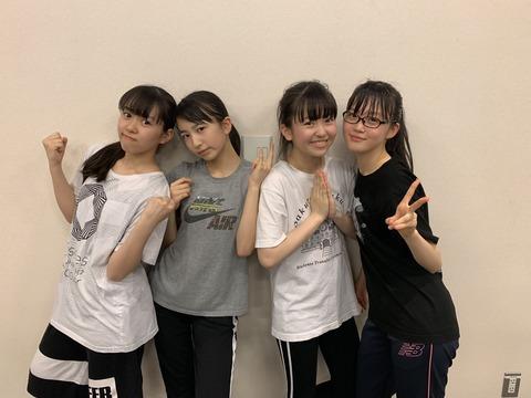 soyokanissi190505_02