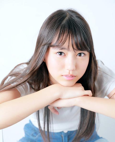 a-talents-asumi-kodaka-1