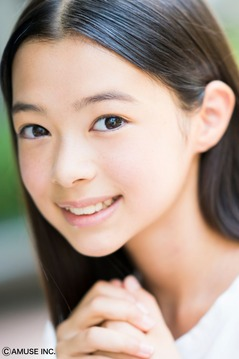 shiozakimio2019