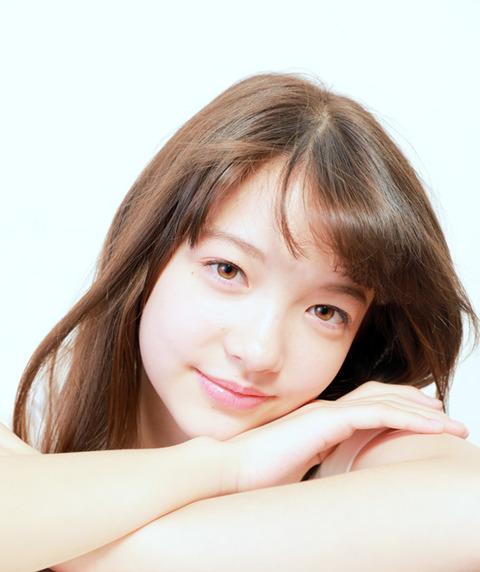 a-talents-sakura-saiga-84