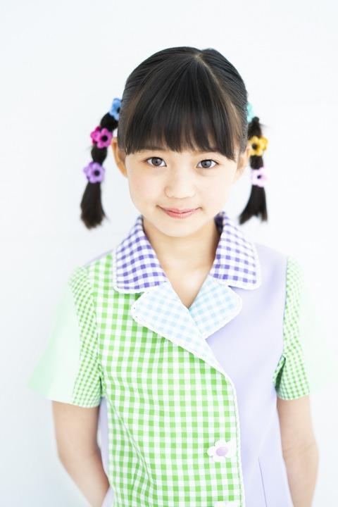 miyu_Ciào Smiles2019