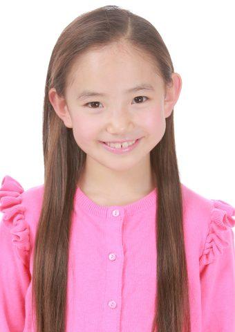 yamashita-ririna01-340x480