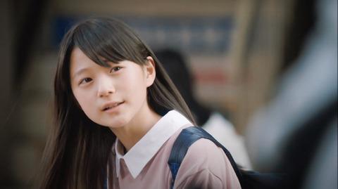 cupnoodlenice_2018_sizuku_5