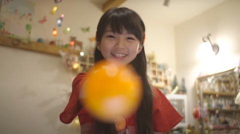 sakaidequest_nao_8