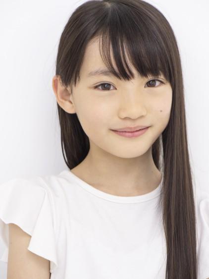 anna_asia2019