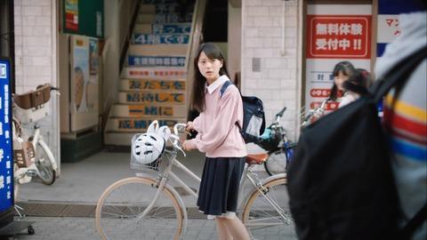 cupnoodlenice_2018_sizuku_1