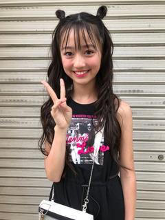 yamadarise_jenni