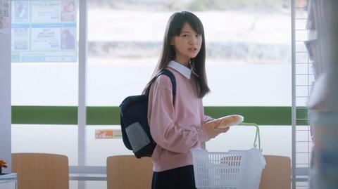 cupnoodlenice_2018_sizuku_7