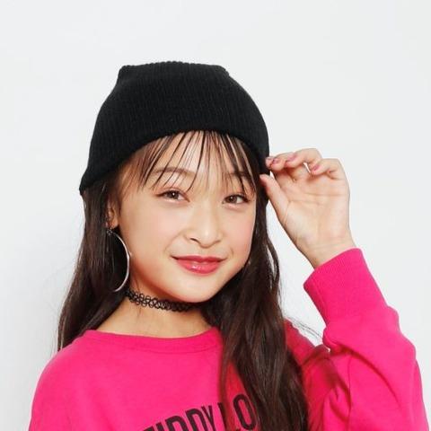 乃江咲綾cg2019