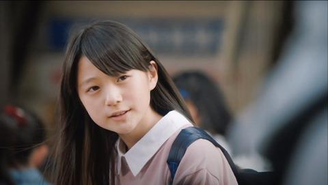 cupnoodlenice_2018_sizuku_3