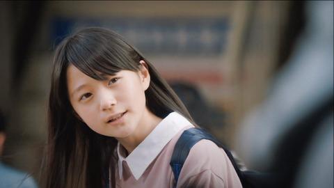 cupnoodlenice_2018_sizuku_4