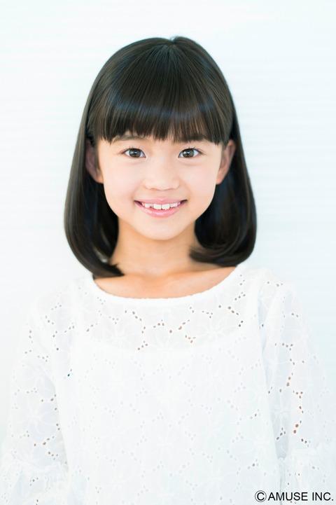 ooshimamiyu2019