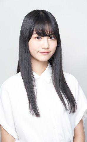 seikyaruki2019