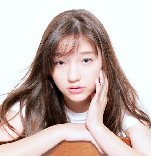a-talents-kaane-saiga-89