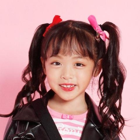 小川莉愛cg2019