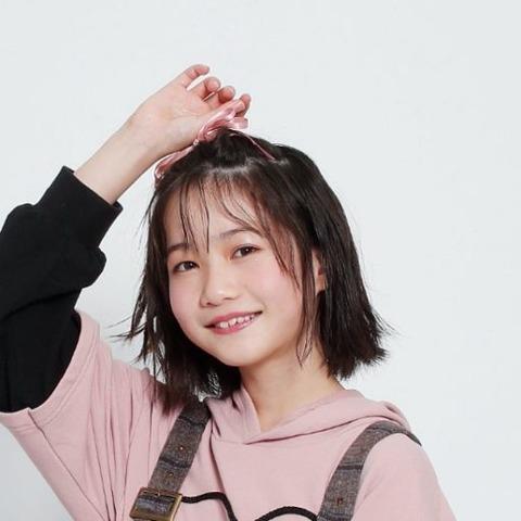 竹内優香cg2019