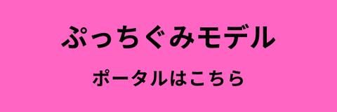 キッズ・ティーンモデル (6)