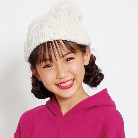 石田凛音cg2019