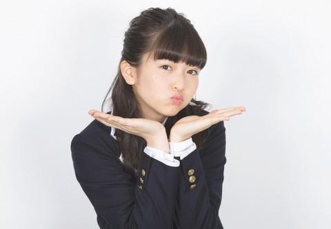 entame_n_sakura19_moeho_1