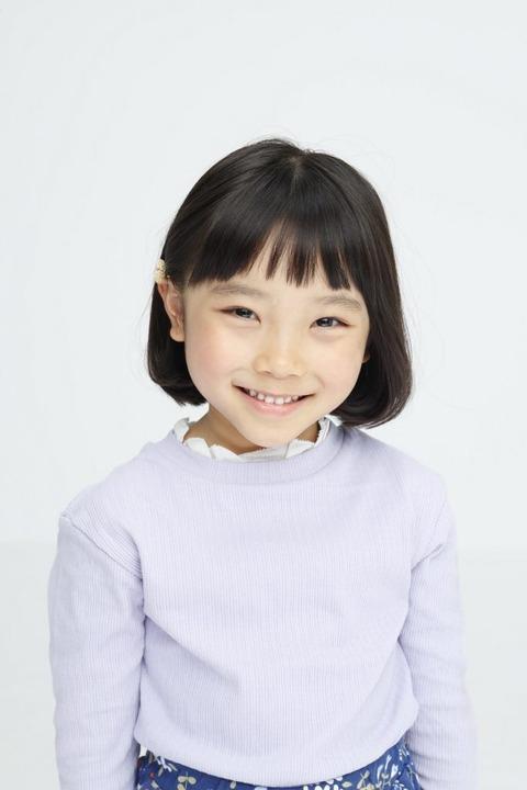 yamashirokiko2019