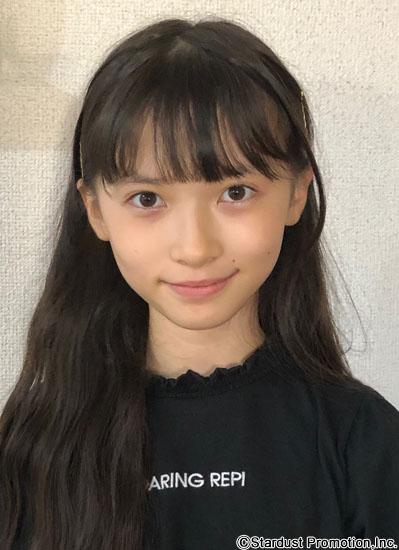 hiyamaarisu2019