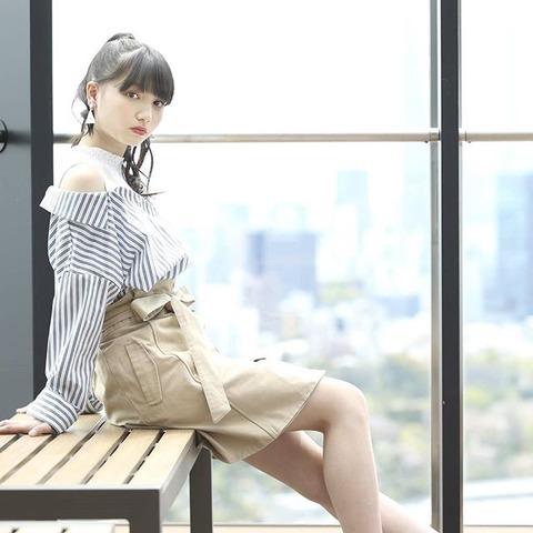 satomi_nanshou