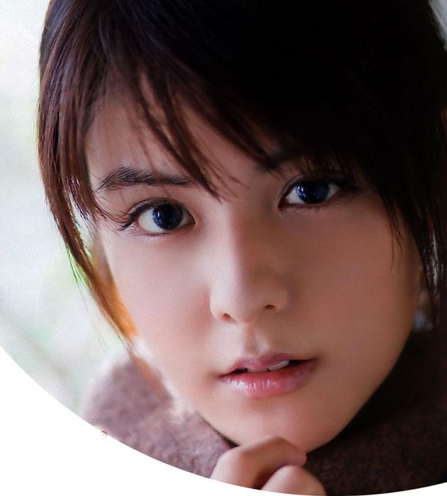 韓国人「この日本人女優、日本での人気はどうなんですか?」