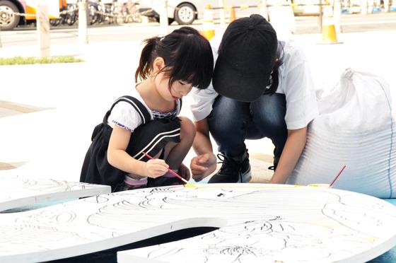堺市イベント2017_170904_0185
