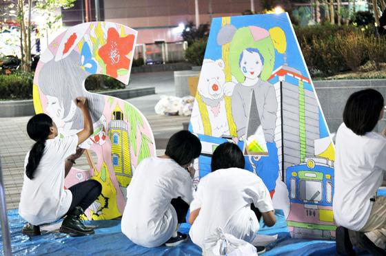 堺市イベント2017_13