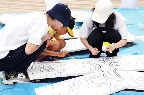 堺市イベント2017_03