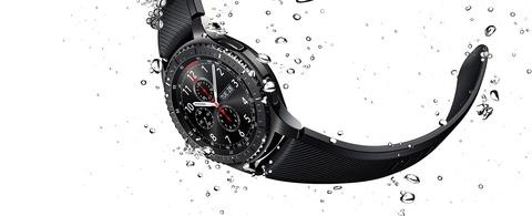 gear-s3_highlights_waterproof_s