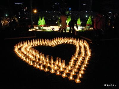 20091219131横濱・開港キャンドルカフェ2009
