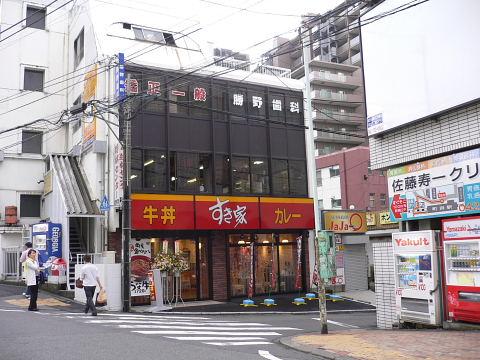 2008062111.jpg