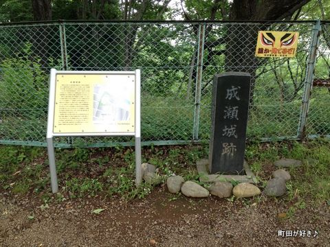 2012062302成瀬城跡