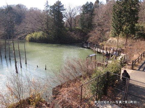 20140112037小山内裏公園の大田切池